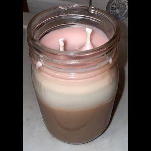 16oz. Candle - Coconut Colada